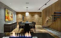 006-ph-corts-asp-arquitectura-sergio-portillo