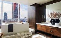 007-hollywood-penthouse-smith-firestone-associates