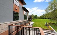 007-long-grove-home-thomas-architects