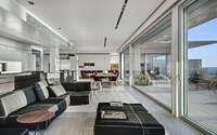 007-sea-view-apartment-studio-hazak