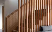 008-wriff-residence-guggenheim-architecture