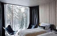 009-arctic-treehouse-hotel-studio-puisto-architects