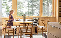 009-englishman-bay-retreat-whitten-architects