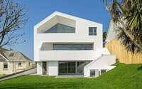 009-kai-tak-michael-tarring-architects