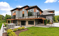 009-long-grove-home-thomas-architects