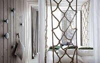 010-arctic-treehouse-hotel-studio-puisto-architects