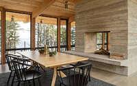 010-englishman-bay-retreat-whitten-architects