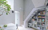 010-konohana-house-suite