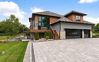 010-long-grove-home-thomas-architects