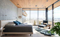 011-glenwild-home-kerry-nicole-interior-design