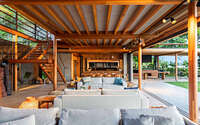 011-guaec-ii-house-amz-arquitetos