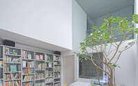 011-konohana-house-suite
