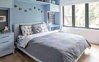 011-mid-century-modern-home-devise-design