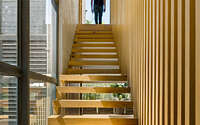 011-ph-corts-asp-arquitectura-sergio-portillo