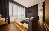 011-riverstone-apartment-ilya-taslitskiy