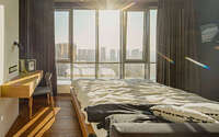 012-riverstone-apartment-ilya-taslitskiy