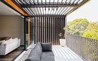 014-mosman-house-anton-kouzmin-architecture
