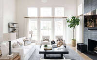 014-scandinavian-lakeside-house-traci-connell-interiors