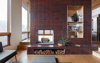 014-wriff-residence-guggenheim-architecture