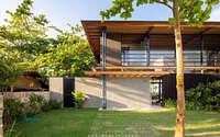 015-guaec-ii-house-amz-arquitetos