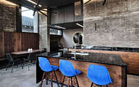 016-bienville-house-nathan-fell-architecture