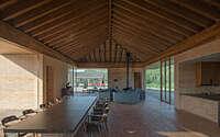 016-courtyard-villa-archstudio
