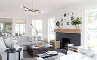 016-scandinavian-lakeside-house-traci-connell-interiors