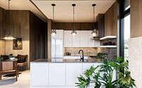 017-glenwild-home-kerry-nicole-interior-design