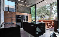 018-bienville-house-nathan-fell-architecture