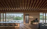 018-courtyard-villa-archstudio