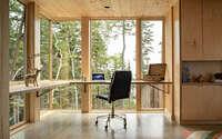 018-englishman-bay-retreat-whitten-architects