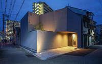 018-konohana-house-suite
