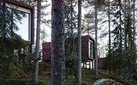 019-arctic-treehouse-hotel-studio-puisto-architects