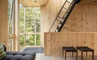 019-englishman-bay-retreat-whitten-architects