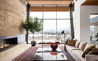 019-glenwild-home-kerry-nicole-interior-design