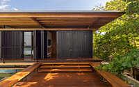 019-guaec-ii-house-amz-arquitetos