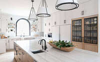 019-scandinavian-lakeside-house-traci-connell-interiors