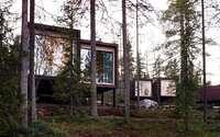 020-arctic-treehouse-hotel-studio-puisto-architects