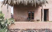 020-berber-lodge-romain-michel-meniere