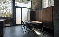 020-bienville-house-nathan-fell-architecture