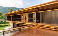 020-guaec-ii-house-amz-arquitetos