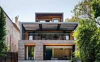 020-mosman-house-anton-kouzmin-architecture
