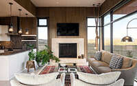 021-glenwild-home-kerry-nicole-interior-design