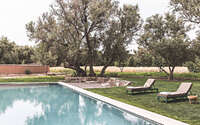 022-berber-lodge-romain-michel-meniere