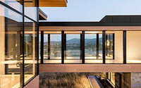 022-glenwild-home-kerry-nicole-interior-design
