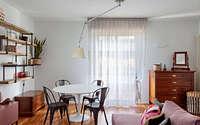 023-apartment-forlimpopoli-mara-magotti-gondoni
