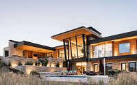 023-glenwild-home-kerry-nicole-interior-design