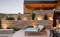 024-glenwild-home-kerry-nicole-interior-design