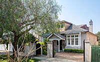 024-mosman-house-anton-kouzmin-architecture