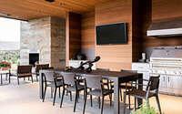 025-glenwild-home-kerry-nicole-interior-design